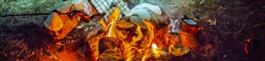 Prowiant i gotowanie na spływie weekendowym z KAJAKIEM.PL