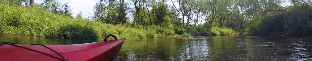 Filozofia rzeki